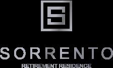 Sorrento Retirement